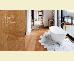 葡萄牙Castro卡萨帝洛进口多层实木地板