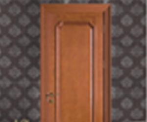 高端烤漆木门系列
