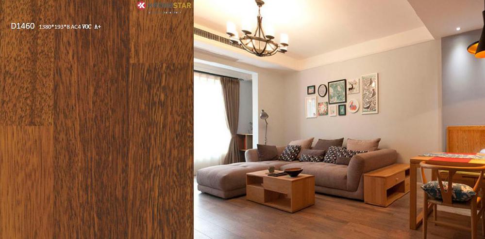 上海宸恩木业有限公司
